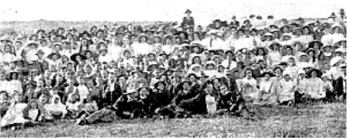 piekniek1914